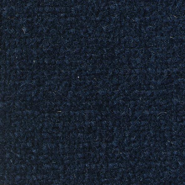 Kaskad 2515 mini
