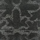 Handtuftad matta Aster Vintage Mix Pilar Metal.