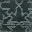 Handtuftad matta Aster Vintage Pilar Jadeite.