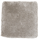 Handtuftad matta Astro, färg Cement.