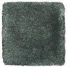 Handtuftad matta Astro, färg Jadeite.