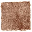 Handtuftad matta Astro, färg Nougat Rose.