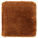 Handtuftad matta Astro, färg Ochre.