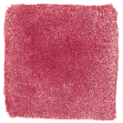 Handtuftad matta Astro, färg Pink.