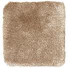 Handtuftad matta Astro, färg Sand.