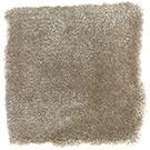 Handtuftad matta Astro, färg Smoke.