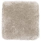 Handtuftad matta Astro, färg Soft Powder.