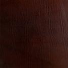 Läderplatta, färg 9010.