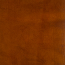 Läderplatta, färg 9012.
