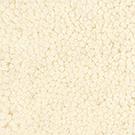 Handtuftad matta Vega Natural, färg 100.