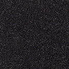 Handtuftad matta Vega, färg 398.