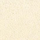 Handtuftad matta Vega, färg 501.