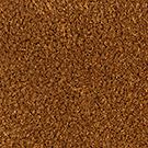 Handtuftad matta Vega, färg 520.
