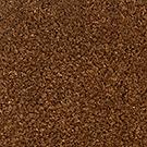 Handtuftad matta Vega, färg 521.