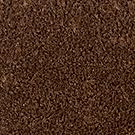 Handtuftad matta Vega, färg 523.