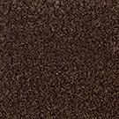 Handtuftad matta Vega, färg 524.
