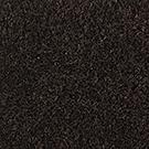 Handtuftad matta Vega, färg 525.