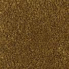Handtuftad matta Vega, färg 529.
