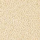 Handtuftad matta Vega, färg 536.