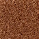 Handtuftad matta Vega, färg 539.