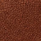 Handtuftad matta Vega, färg 544.