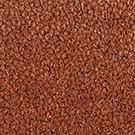 Handtuftad matta Vega, färg 545.