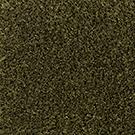 Handtuftad matta Vega, färg 557.