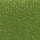 Handtuftad matta Vega, färg 567.