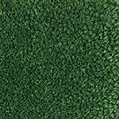 Handtuftad matta Vega, färg 568.