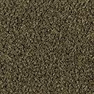 Handtuftad matta Vega, färg 580.
