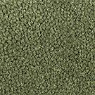 Handtuftad matta Vega, färg 581.