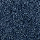 Handtuftad matta Vega, färg 604.