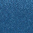 Handtuftad matta Vega, färg 608.
