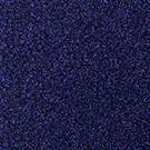 Handtuftad matta Vega, färg 613.