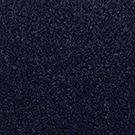 Handtuftad matta Vega, färg 614.
