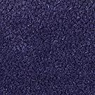 Handtuftad matta Vega, färg 621.