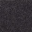 Handtuftad matta Vega, färg 626.