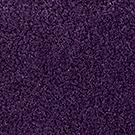 Handtuftad matta Vega, färg 631.