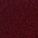 Handtuftad matta Vega, färg 674.
