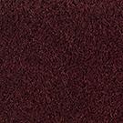 Handtuftad matta Vega, färg 675.