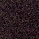 Handtuftad matta Vega, färg 677.