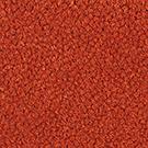 Handtuftad matta Vega, färg 678.