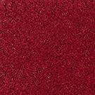 Handtuftad matta Vega, färg 681.