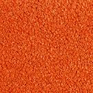 Handtuftad matta Vega, färg 683.