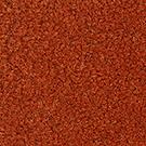 Handtuftad matta Vega, färg 684.