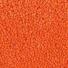 Handtuftad matta Vega, färg 687.
