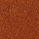 Handtuftad matta Vega, färg 689.