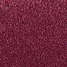 Handtuftad matta Vega, färg 699.