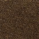 Handtuftad matta Vega, färg 700.