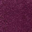 Handtuftad matta Vega, färg 702.